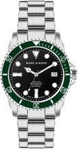 MARC & SONS Diver watch series SPORT MSD-045-13S