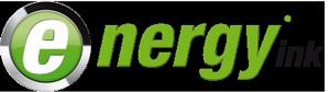 energy-ink