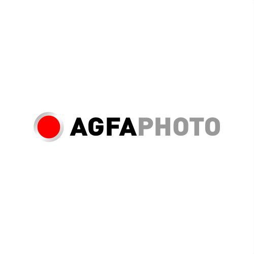 AGFA PHOTO Druckerpatrone kompatibel zu Brother LC-900C / LC-900 C Cyan