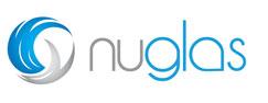 nuglas Displayschutz für Huawei P20 Pro