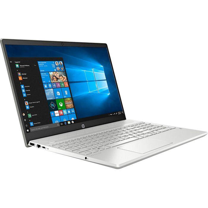 HP 15-CS3630NG (15,6) i5-1035G1/16GB/1TBSSD/MX250/FHD IPS W10H  – Bild 2