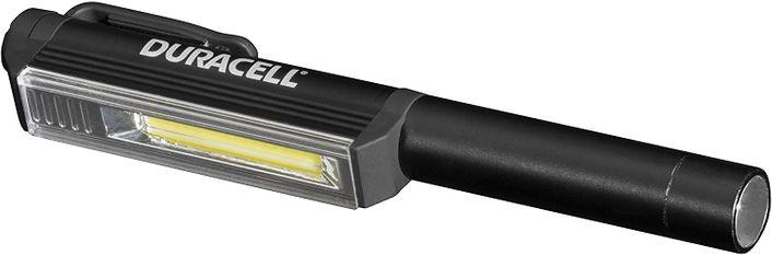 Duracell LED Taschenlampe Tough PEN-2 – Bild 2