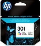 Original HP 301 colour - CH562EE