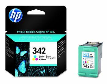 HP 342 C9361EE Color