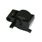 Original SharpEA-781RBK Farbrolle schwarz EA781RBK black