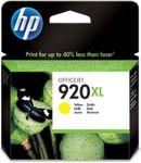 HP 920XL Gelb 001