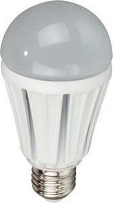 Bora LED Technology LED E27 - 12 W - 3000K warm weiß 950lm - dimmbar