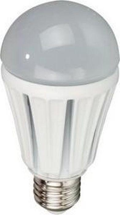 SIRA LED Technology LED E27 - 11 W - 3000K warm weiß 806 lm