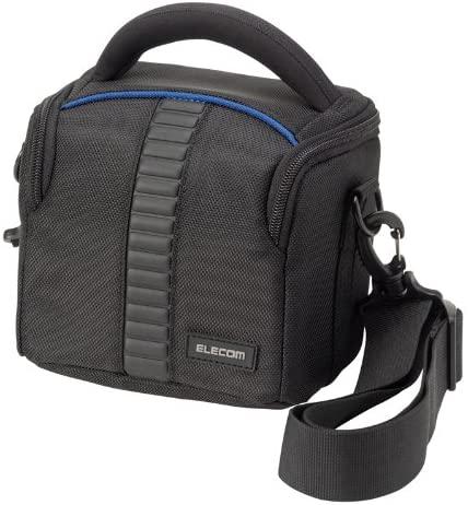 RAPTEC Camera Bag SLR Bag S - Nr. 10680 - für Digitalkamera