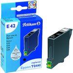 Pelikan E42 kompatibel Epson T044 140 schwarz