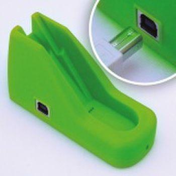 Profi Chip Resetter PGI-525 und CLI-526 grün