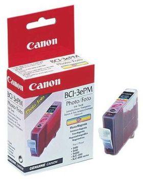 Canon 4484A002 / BCI-3EPM Tinte Light Magenta