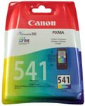 Original Canon CL-541 colour - 5227B005 001