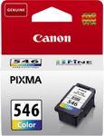 Original Canon CL-546 colour - 8289B001