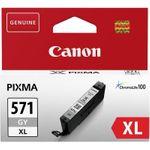 Original Canon CLI-571XL grey - 0335C001