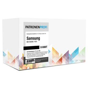 PatronenProfi Toner MLT-D203 für Samsung ProXpress M3820