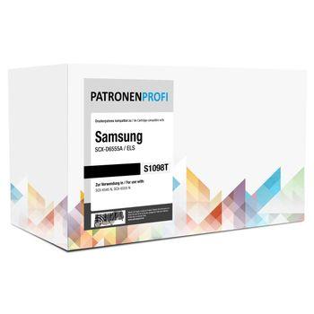 PatronenProfi Toner SCX-D6555 für Samsung SCX-6545