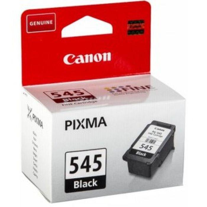 Original Canon PG-545 black - 8287B001