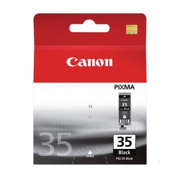 Original Canon PGI-35 black - 1509B001