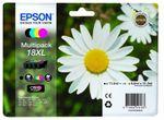 Original Epson T1816 XL Multipack 001