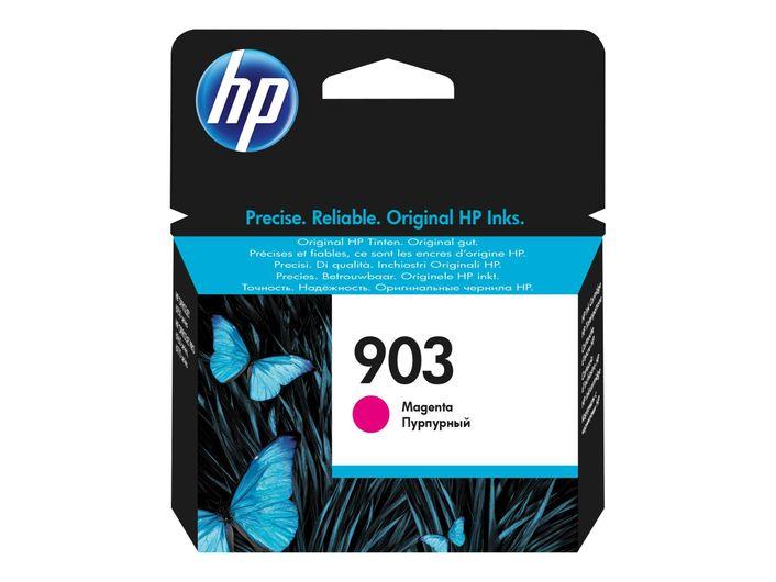Original HP 903 magenta - T6L91AE