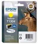 Original Epson T1304 yellow 001