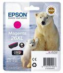 Original Epson T2633 XL magenta