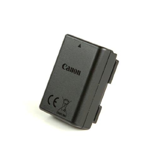 Original Canon BP-709 Lithium Ionen (Li-Ion) Akku