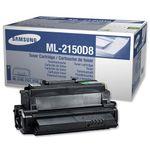 Samsung Original ML-2150D8 Tonerkassette (8000 Seiten) 001