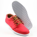 Preview 2 K1X Herren Sneaker lp low sp Red/Honey