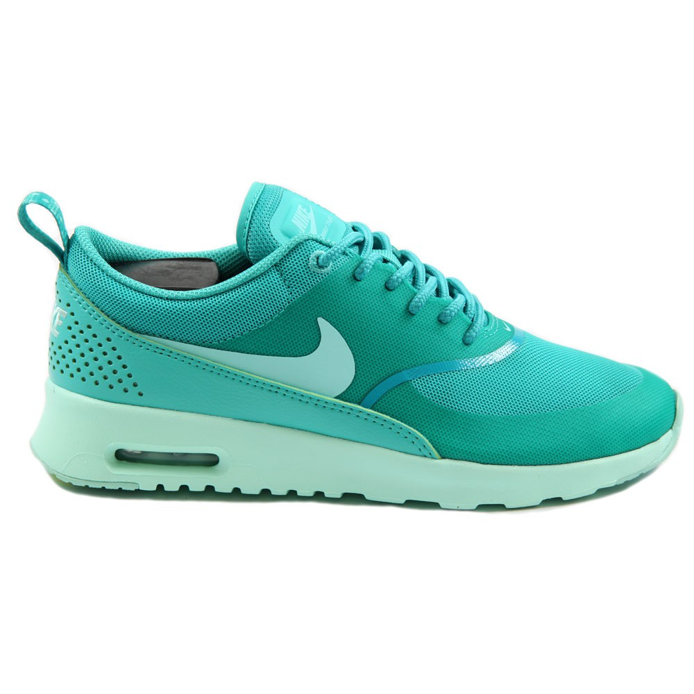 nike damen sneaker wmns air max thea lt retro artisan teal. Black Bedroom Furniture Sets. Home Design Ideas