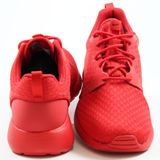 Preview 3 Nike Herren Sneaker Roshe One Hyperfuse All Red Unversity Red Unvrsty Red-Blk