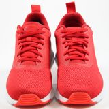 Preview 4 Nike Herren Sneaker Air Max Tavas University Red/Lt Crimson-Wht