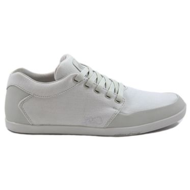 K1X Herren Sneaker lp low Grey Grey