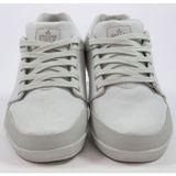Preview 4 K1X Herren Sneaker lp low Grey Grey