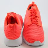 Preview 3 Nike Herren Roshe One HYP BR Total Crimson/Ttl Crmsn-White
