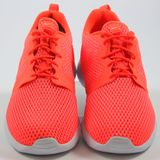 Preview 4 Nike Herren Roshe One HYP BR Total Crimson/Ttl Crmsn-White