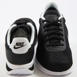 Preview 3 Nike Herren Cortez Ultra BR Black/Black-White
