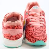 "Preview 2 Asics Damen Sneaker Gel-Kayano Trainer EVO Hot Coral/Peach Melba ""Liquid Pack"""