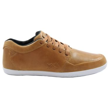 K1X Herren Sneaker lp low le Wheat