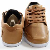 Preview 3 K1X Herren Sneaker lp low le Wheat