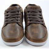 Preview 4 K1X Herren Sneaker lp low le Toffee Brown
