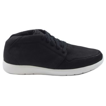 K1X Herren Sneaker meet the parents lightweight Slate Black