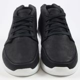 Preview 4 K1X Herren Sneaker meet the parents lightweight Slate Black