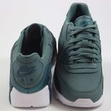 Preview 3 Nike Damen Sneaker Air Max 90 Ultra SE Mineral Slate/Mineral Slate