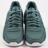 Preview 4 Nike Damen Sneaker Air Max 90 Ultra SE Mineral Slate/Mineral Slate