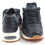 Preview 3 Nike Damen Sneaker Air Max Command PRM Black/Black-Sail-Gum Med Brown