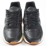 Preview 4 Nike Damen Sneaker Air Max Command PRM Black/Black-Sail-Gum Med Brown