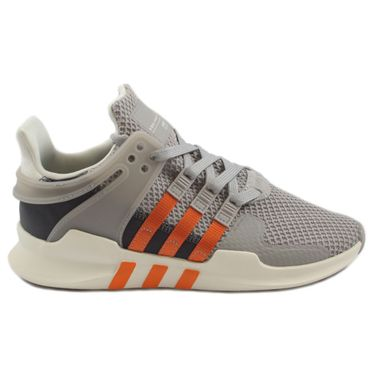 Adidas Damen Sneaker Equipment Support ADV CGranit/TacOra/Granit BB2325