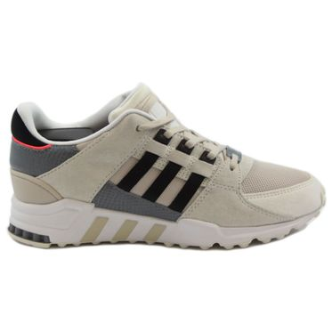 Adidas Damen Sneaker EQT Support RF CBrown/CBlack/Grey BB2352